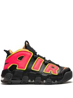 Nike кроссовки Air More Uptempo