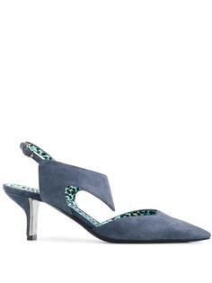 Nicholas Kirkwood туфли-лодочки Leeloo