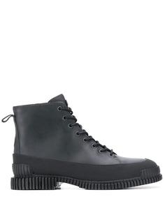 Camper ботинки Pix