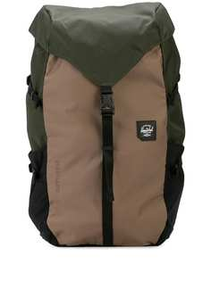 Herschel Supply Co. large Barlow backpack