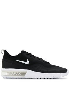 Nike кроссовки Air Max Sequent 4.5