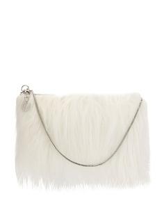 Mm6 Maison Margiela маленькая сумка
