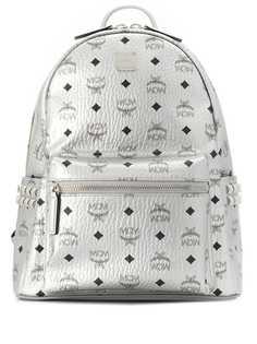 MCM рюкзак Stark с заклепками