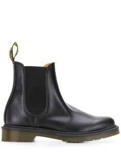 Dr. Martens ботинки челси