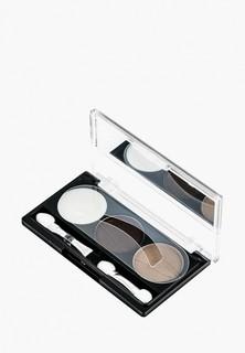 Набор для макияжа бровей Rimalan