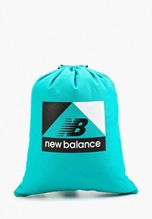 Мешок New Balance