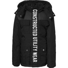 Демисезонная куртка Name it