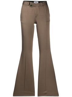 Each X Other классические брюки строгого кроя