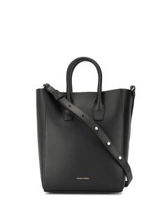 Mansur Gavriel маленькая сумка-тоут