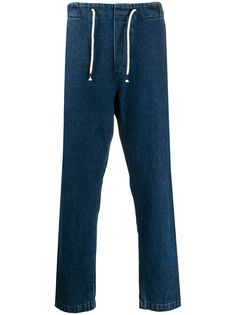 The Silted Company джинсы широкого кроя