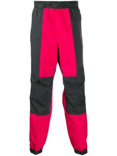 The North Face спортивные брюки