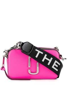 Marc Jacobs маленькая сумка Snapshot
