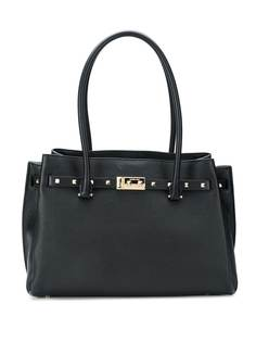 Michael Michael Kors Addison tote bag