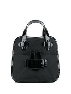 Tila March маленькая сумка-тоут Zelig