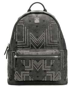 MCM рюкзак Tumbler Stark