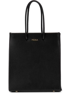 Medea маленькая сумка-тоут Prima