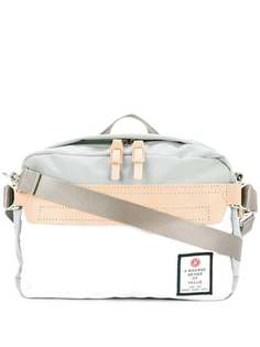 As2ov маленькая сумка на плечо Hi Density
