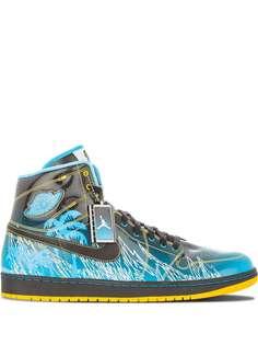 Jordan кроссовки Air Jordan 1 Retro High DB