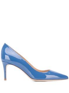 Deimille классические туфли-лодочки