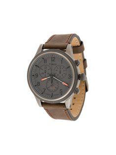 TIMEX наручные часы Allied LT Chronograph