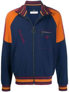 Fred Perry Nicholas Daley track jacket