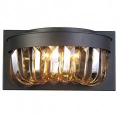 Накладной светильник Amber 1657-2W Favourite