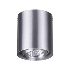Накладной светильник Montala 3576/1C Odeon Light