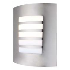 Накладной светильник Orlando 3156-5 Globo
