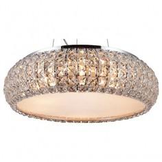 Подвесной светильник Jacobina TL1161-6H Top Light