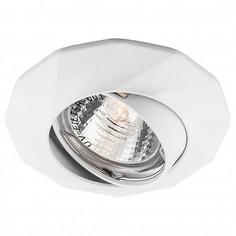 Встраиваемый светильник DL6021 28878 Feron