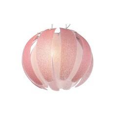 Подвесной светильник 248 248/1-Rose Id Lamp