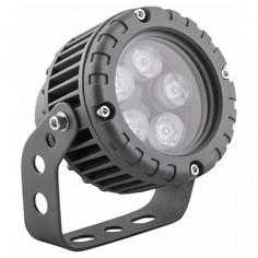 Настенный прожектор LL-882 32139 Feron