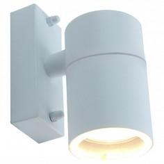 Светильник на штанге Sonaglio A3302AL-1WH Arte Lamp