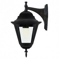 Светильник на штанге 4202 11026 Feron