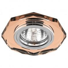 Встраиваемый светильник 8020-2 19707 Feron