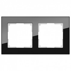 Рамка на 2 поста Favorit WL01-Frame-02 Werkel