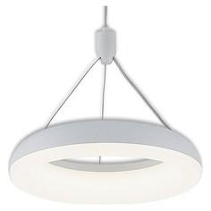 Подвесной светильник Паркер CL225110r Citilux