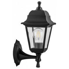 Светильник на штанге НБУ 04-60-001 32226 Feron