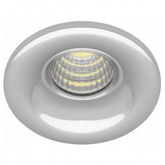 Встраиваемый светильник LN003 28772 Feron