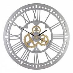 Настенные часы (61 см) TS 9027 Tomas Stern