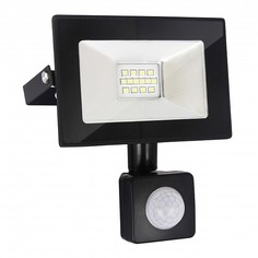 Светильник на штанге 016 016 FL LED Elektrostandard