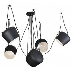Подвесной светильник Katty LSP-9919 Lussole