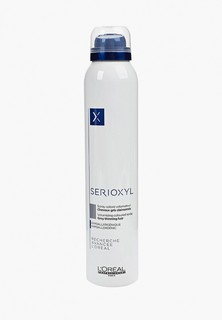Спрей для волос LOreal Professionnel