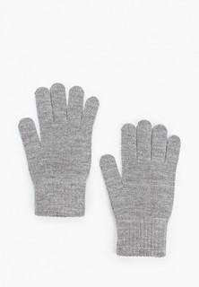 Перчатки Ferz