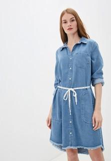 Платье джинсовое Marc OPolo Denim