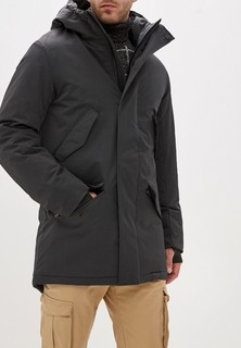 Куртка утепленная Loading