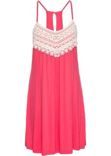 Летнее платье Bonprix