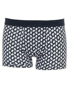 Боксеры Dolce & Gabbana Underwear