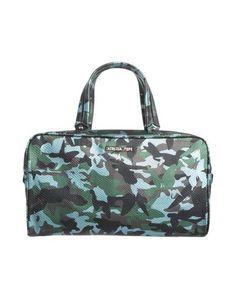 Деловые сумки Patrizia Pepe
