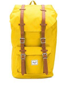 Herschel Supply Co. рюкзак Little America